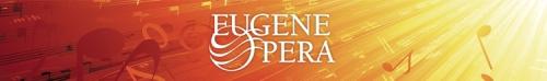 eugene_opera